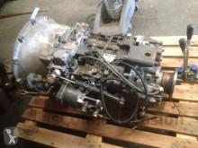 Pegaso Boîte de vitesses ZF 9S 109 pour camion