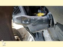 Iveco Stralis Planche de bord pour tracteur routier