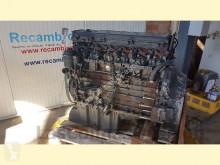 OM engine block
