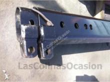 Peças pesados Palfinger Autre pièce de rechange hydraulique PISTÓN PRINCIPAL DE ELEVACIÓN PLUMA pour grue auxiliaire PK 32000