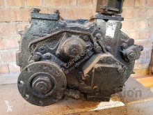 ZF PTO VG 1200 pour camion