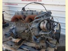 MAN Moteur D 0826 GF pour camion