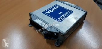 Voith Boîte de commande /ECU Transmission Control unit pour camion