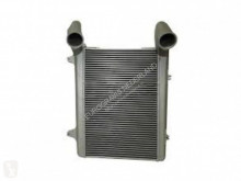 new intercooler / Exchanger
