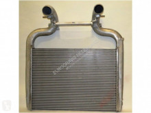 DAF XF 106 Intercooler pour camion