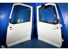 Volvo Cabine pour camion FH4