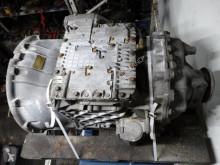 Volvo Boîte de vitesses AT2412C pour camion