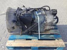 Volvo Boîte de vitesses VT2514B pour camion