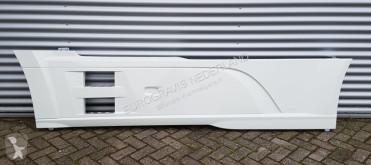 DAF XF 106 Spoiler zijskirts WB 3800 te koop pour camion neuf