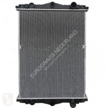 new cooling radiator
