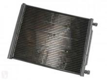 n/a Pièces de rechange airco radiateur MERCEDES-BENZ pour camion MERCEDES-BENZ ATEGO truck part