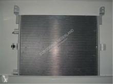 Renault Premium Radiateur de refroidissement pour camion / MAGNUM DXI