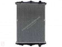 DAF Intercooler pour camion 1407723 / 1403169, cf 65