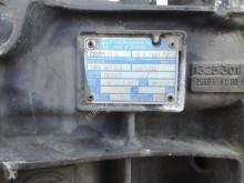 DAF Boîte de vitesses 16S2331TD pour camion