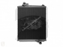 intercooler / Intercambiador Volvo
