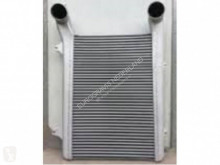 intercooler / Intercambiador DAF