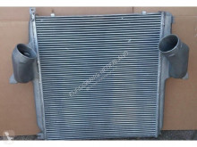 intercooler / Intercambiador nc