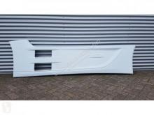 Euro Revêtement MERCEDES-BENZ pour camion MERCEDES-BENZ Actros 6 MP4 pour pièces de rechange