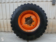 Goodyear NEW HOLLAND LB115 - Case 695