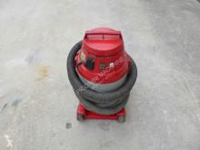 k.A. Diatec System 30 LKW Ersatzteile