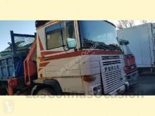 Pegaso Cabine 1223.20 pour tracteur routier