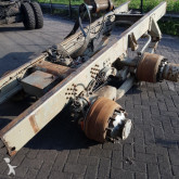 Volvo Pont F88 F89 tandemstel / boogie pour camion F88 F89
