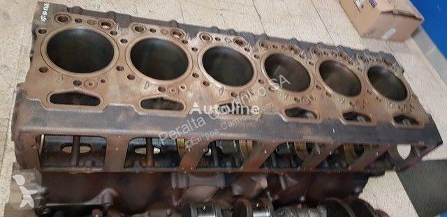 Peças pesados Scania Bloc moteu /Cylinde Block - Cankase / DC13 / 1921892 - 101230 pou camion