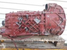 ZF Boîte de vitesses ECOSPLIT 16 S 181 pour camion