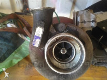 Holset Turbocompresseur HX40V pour camion