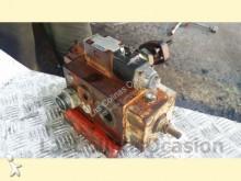Ver las fotos Repuestos para camiones nc Distributeur hydraulique REXROTH pour camion