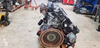 Deutz Moteur /Engine F6L413 V pour camion