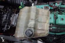 Zobaczyć zdjęcia Części zamienne do pojazdów ciężarowych Volvo Vase d\'expansion ZBIORNICZEK WYRÓWNAWCZY pour tracteur routier   6