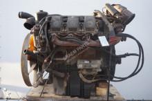 Mercedes OM501LA 320 PS