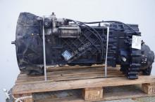 ZF 16S2523OD HVA CGS TG-S