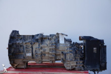 ZF 12AS2301OD INT TG-A