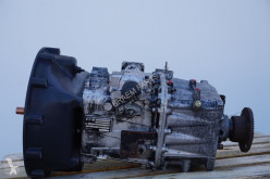 n/a gearbox