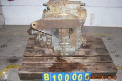 MAN VG801 F8