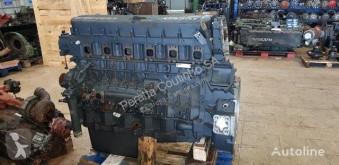 Iveco Moteur 13-F3BE3681C pour camion CURSOR