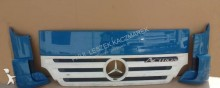 Mercedes other spare parts