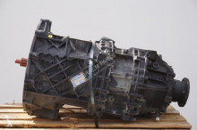 ZF 12AS2130DD TGS