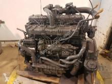 Pegaso Moteur COMET 160 CV pour camion
