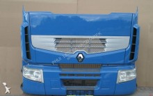 inne części Renault