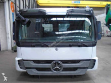 cabina / carrozzeria Mercedes