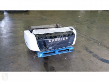 Carrier cooling unit