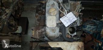 Yanmar Moteur /THERMO KING 3TNE72 (TK 3.95) pour camion