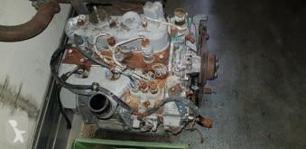 Kubota Moteur /Engine D950 pour camion