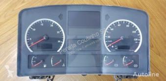 MAN TGA Planche de bord /Dashboard Instrument 2000-2008 pour camion