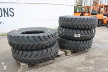 Michelin 12.00R24 Banden