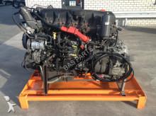 DAF Engine