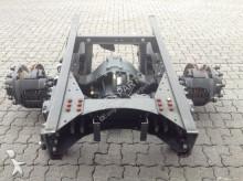 Renault transmission